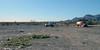 lugar de descanso (lucico) Tags: 2011 bajacalifornia méxico day daylight road car truck desert sanfelipemexicali carreterafederal5
