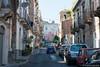 Streets of Catania (Mario Aprea) Tags: mario aprea catania cittã city sicilia sicily