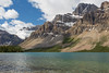 Out on the Lake in Banff (Ken Krach Photography) Tags: banffnationalpark