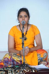 Swaramedha Music Academy Annual Day Photos (446)
