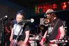 M.D.C. @ the Ivy Room (IngyJO) Tags: infirmities punk punkbands ivyroom albany albanyca saloons bars millionsofdeadcops mdc corruptedmorals upthepunx eastbay eastbaypunk
