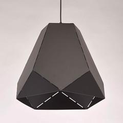 Suspension collection Loft 643011901 Noir (emmanuel_delahaye) Tags: lustres mobilier deco regenbogen recollection decointerior interiordesign design home luminaires suspension