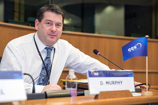 EPP Political Assembly, 30 January 2018