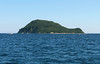 Turtle Island zante (kirabolsom) Tags: turtle turtleisland island greece greek zante zakynthos laganas travel