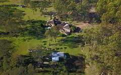 115 Four Mile Lane, Clarenza NSW