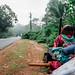 Roadtrip to Gokarna