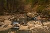 El Charco Verde. (Amparo Hervella) Tags: guisando charcoverde ávila españa spain lago cascada naturaleza color largaexposición d7000 nikon nikond7000 comunidadespañola