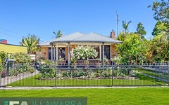 31 Sturdee Street, Towradgi NSW