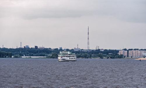 Kazan 3 ©  Alexxx Malev
