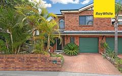 2A Maud Street, Lidcombe NSW
