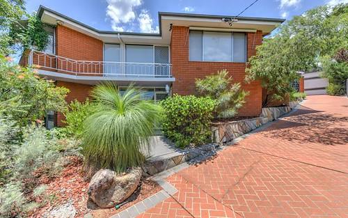 4 Mirool Street, Tamworth NSW