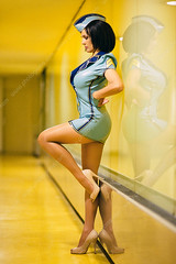 Le cliché fétish du mois (nicolas.photoglams) Tags: boudoir sexy lingerie boudoirphotography photographeparis boudoirmodel photographedecharme boudoirphotographer photographedeboudoir photoshoot nsfw photographer photoglams