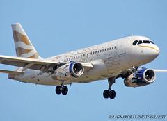 A319-100_BritishAirways_G-DBCD-001 (Ragnarok31) Tags: airbus a319 a319100 british airways gdbcd dove