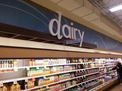 Weis dairy (Spectrum2700) Tags: mansfield markets weis nj