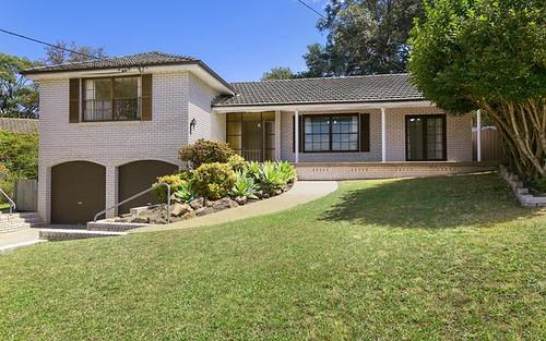 16 Lennox St, Northmead NSW 2152