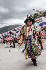 16 (Lechuza Fotografica) Tags: verde ayacucho peru peruvian carnaval tradition andean andes latin america