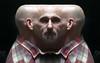 PanoHead (The.Mickster) Tags: self randy 365 hereios portrait pano symmetrical panohead