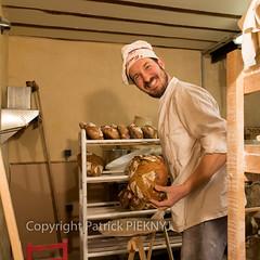 _MG_0547-2 (patrickpieknyj) Tags: boulangerie divers lieux personnes rémybobier saintjust