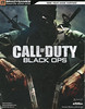 Call-of-Duty-Black-Ops-Guide (Count_Strad) Tags: callofduty blackops mw3 playstation