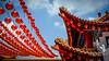 Tien Hou Temple (akira.nick66) Tags: cny2018 chinesenewyear architecture chinese culture pray praying red street streetphotography temple traditions