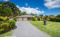 55 Essington Way, Anna Bay NSW