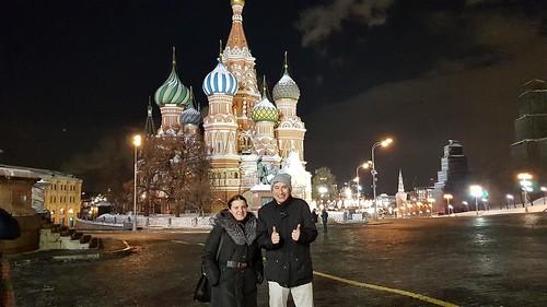 Russia February 2018 (54) (Large)