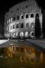 past & present (Yannis Raf) Tags: canon canon6d ef24105mmf4 postprocess rome colosseum italy monument landmark