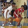 D201707S (RobHelfman) Tags: crenshaw sports basketball highschool losangeles fremont kaelinpetty