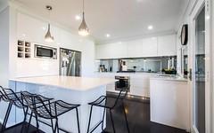 7 Harris Street, Jamisontown NSW
