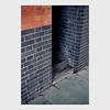 oxo building (pete gardner) Tags: oxobuilding bargehousestreet southbank london uk
