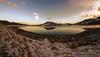 North Wales (joanjbberry) Tags: rework hd filters samyang 12mm fisheye northwales wales