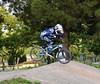 DSC_0428 (XL BMX) Tags: bmx training byke bicycle sport bmxrace
