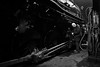 Prep Work (benkuhns) Tags: steamlocomotive nevadanorthernrailway nnry elynv ely train 93 steam trains locomotive passenger alco