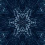 UHDMB52_4K thumbnail