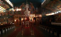 Kortedala church again (Elmar Eye) Tags: kortedala church kyrka serbiska ortodoxa orthodox