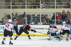 "2018 ECHL All Star-1053 • <a style=""font-size:0.8em;"" href=""http://www.flickr.com/photos/134016632@N02/28007117239/"" target=""_blank"">View on Flickr</a>"