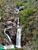 Cascata do Arado (#miguelcosta) Tags: honor9 honor huawei água floresta cachoeira pedra paisagem nature