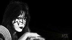 Ace Frehley (hellrraiser) Tags: wallpaper acefrehley