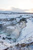 Iceland-75 (Davey6585) Tags: travel travelphotography wanderlust europe eu europeanunion iceland reykjavik canon canonphotography t7i canont7i island gullfoss waterall gullfosswaterfall goldencircle goldencircletour snow ice