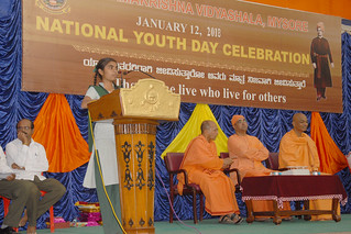 N Youth Day 2018 (108)