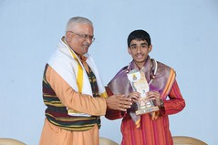 Swaramedha Music Academy Annual Day Photos (357)