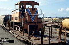 J537 T1804 Forrestfield then to Geraldton (RailWA) Tags: railwa philmelling joemoir westrail t1804 forrestfield