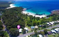 4 Murramarang Road, Bawley Point NSW