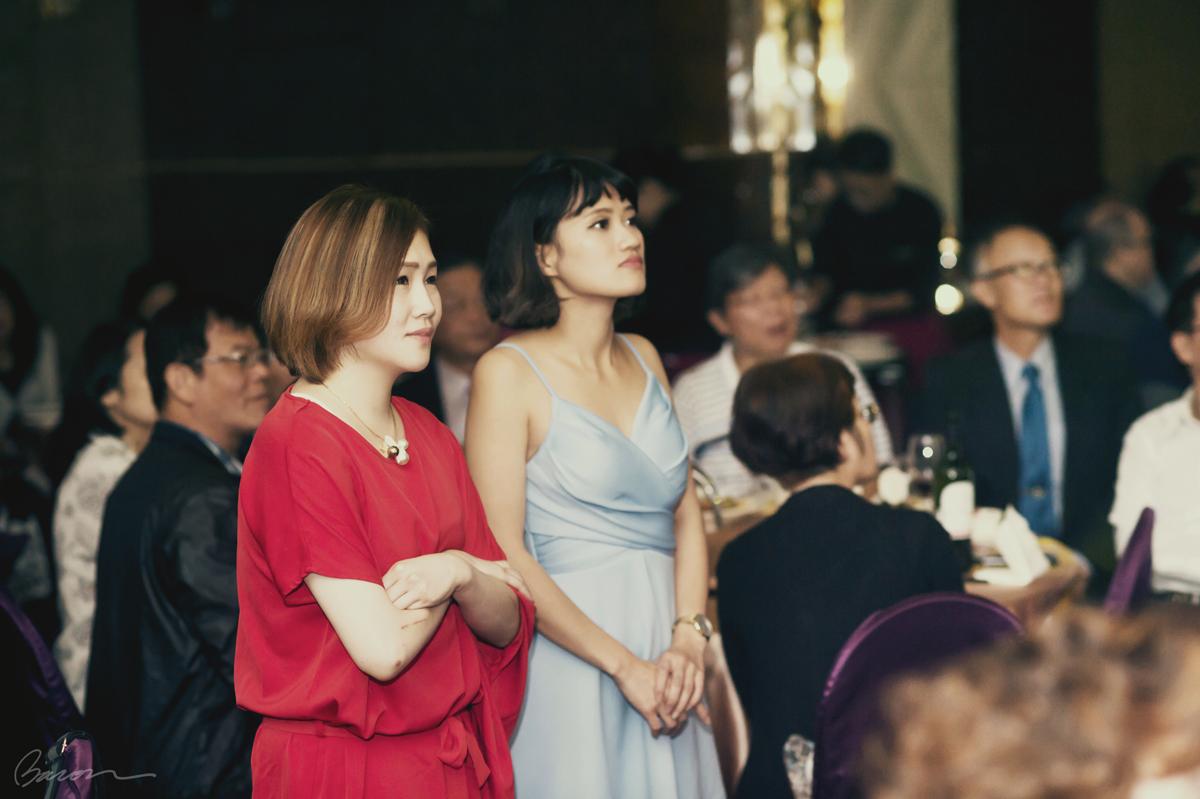 Color_216,婚禮紀錄, 婚攝, 婚禮攝影, 婚攝培根, 台北中崙華漾