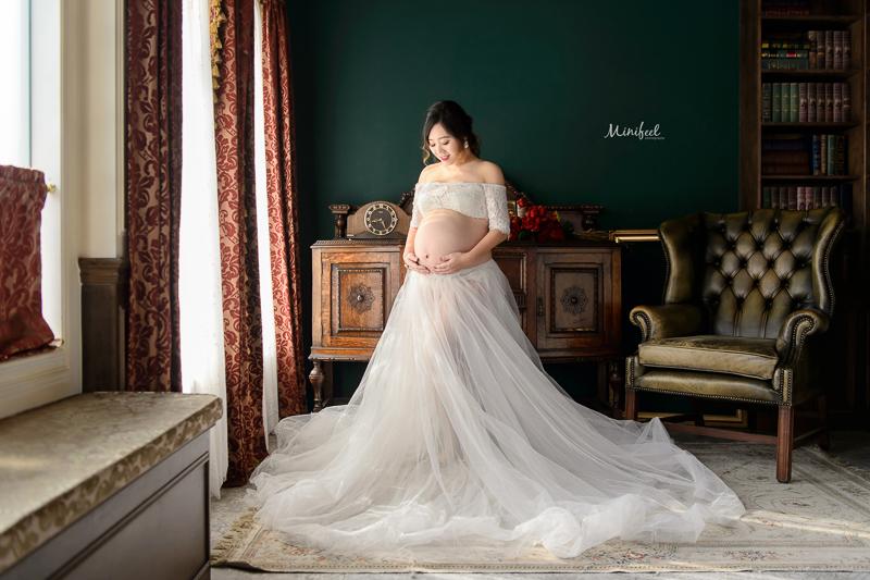 孕婦寫真,孕婦寫真衣服,孕婦寫真推薦,好拍市集婚紗,新祕BONA,珍珠貝比,全家福拍攝,DSC_2156