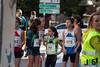 cto-andalucia-marcha-ruta-algeciras-3febrero2018-jag-7 (www.juventudatleticaguadix.es) Tags: juventud atlética guadix jag cto andalucía marcha ruta 2018 algeciras