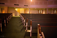 02 08 18 Worship Center (7 of 22) copy (mharbour11) Tags: pews worshipcenter potential waiting worship 4thandelm sweetwater