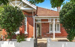27 Martin Street, Naremburn NSW