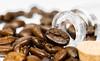 "Macro Mondays ""In A Bottle"" (Michael J P) Tags: macromondays inabottle beans coffeebeans macro nikon nikond610 nikkor60mmf28macro nikkor hmm"