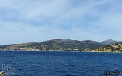 Mallorca '15 - Santa Ponca - 24 - Aussicht Von Sa Caleta.Jpg (Stappi70) Tags: aussicht aussichtvonsacaleta mallorca meer mittelmeer paguera sacaleta santaponca spanien urlaub
